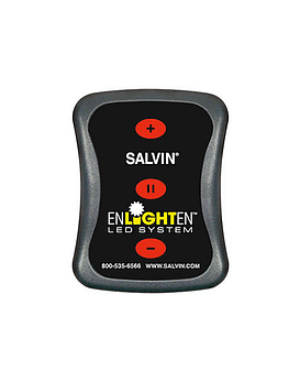 Enlighten LED Battery Pack