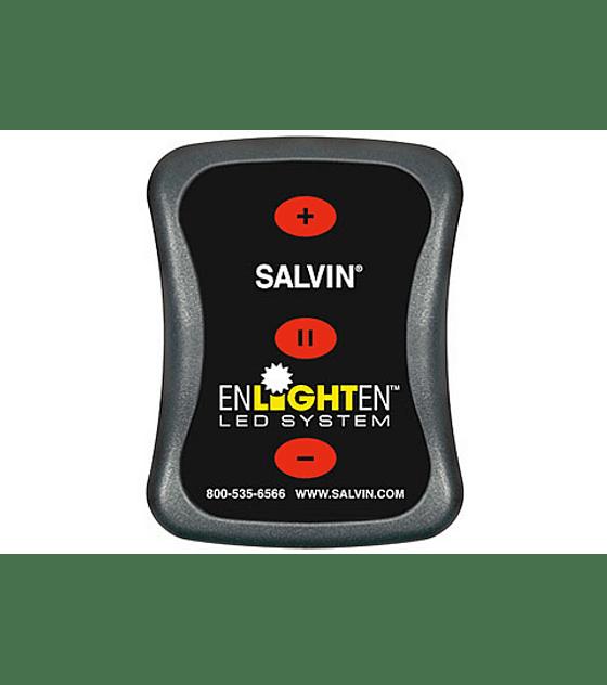 Enlighten LED Battery Pack
