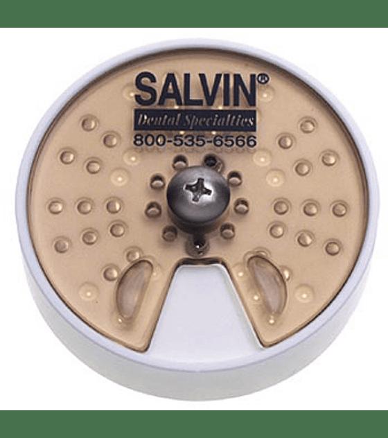 Salvin Titanium Bone Tack Kit