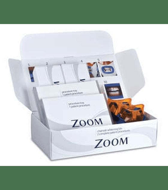 Kit Zoom! Doble