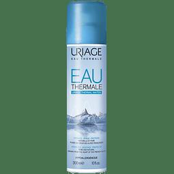 Agua Termal 50ml