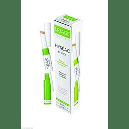 Hyseac Bi-Stick