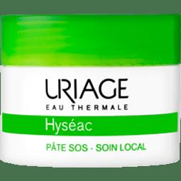 Hyseac SOS Pasta