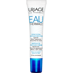 Eau Thermale Water Eye Contour Cream