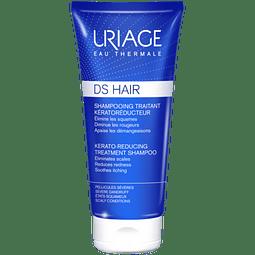 DS Shampoo Queratorreductor