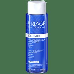 DS Shampoo Suave Regulador