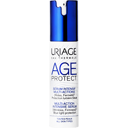 AGE PROTECT - Serum Intensivo Multi-acción