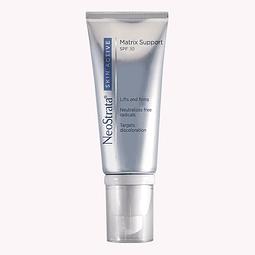 Skin Active Matrix Support SPF 30