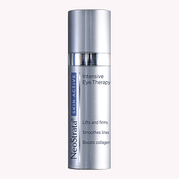 Skin Active Intense Eye Therapy