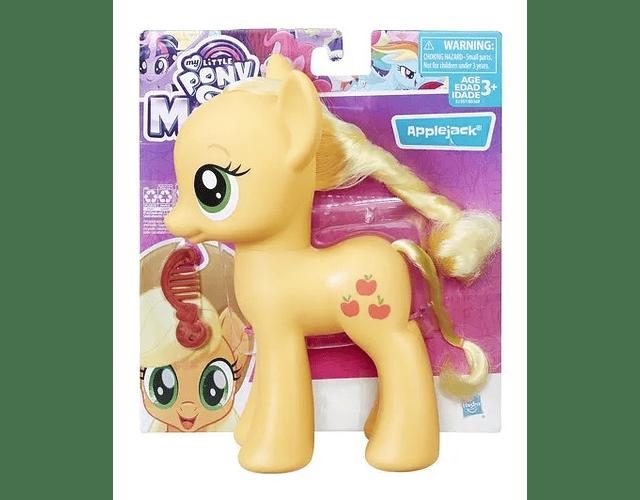 My Little Pony Applejack 20cm
