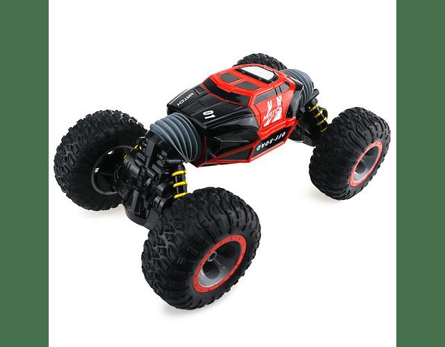 stunt-coche-116-4wd-de-2-caras-para-divertido