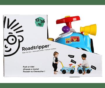 Baby einstein correpasillos interactivo road tripper