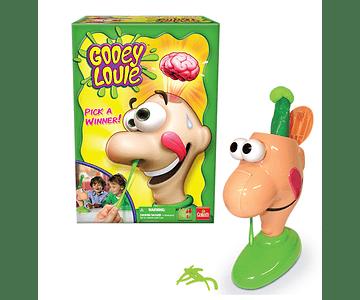Crown & Andrews Gooey Louie - Goliath Games Goliath Games