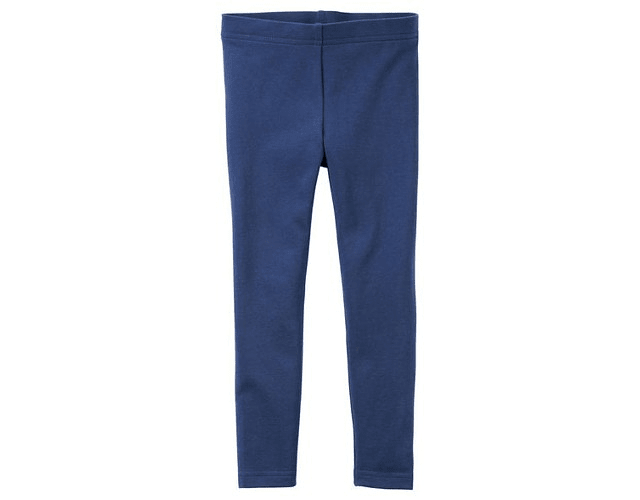 Carters Calza Denim Talla 2 Verificar Stock