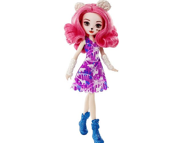 Ever after high veroniclub