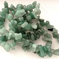 Piedra Naturale Jade tira de 86 cm de largo