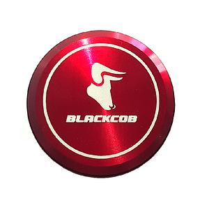Blackcob Grinder