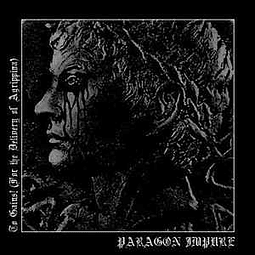 Paragon Impure-To Gaius! (For The Delivery Of Agrippina) (LP)