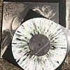 Winter Funeral / Arkha Sva-Mikalp Khis Bia Ozongon (LP)
