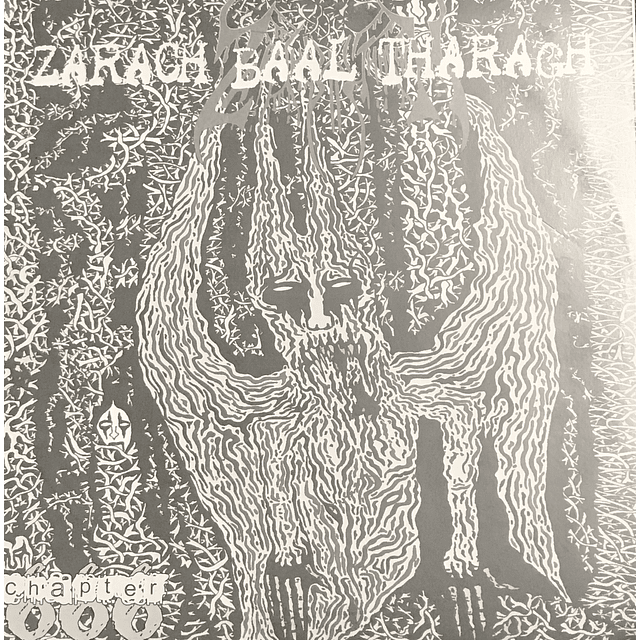 Zarach Baal Tharagh-Chapter 666 (LP)
