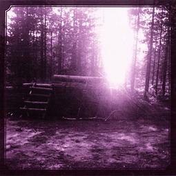 Vlad Tepes / Torgeist-Black Legions Metal (LP)