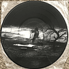 Burzum-Burzum (LP)