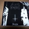Black Murder-Feasts (LP)