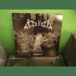 Eljudner-Daudingekvider (LP)