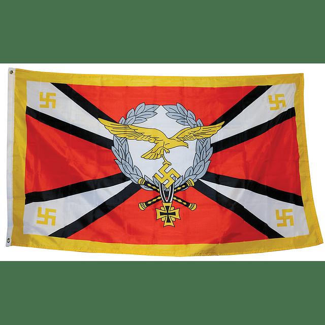 Nazi Luftwaffe Commander in Chief (FLAG)