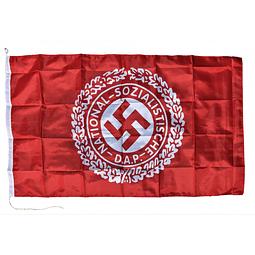N.D.A.P. (FLAG)