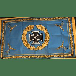 German WW2 1939 (FLAG)