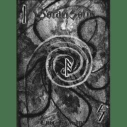 Wotan Slov-Сны Бальдра (CD)