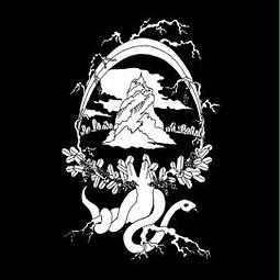Grafvolluth-Long Live Death! (CD)