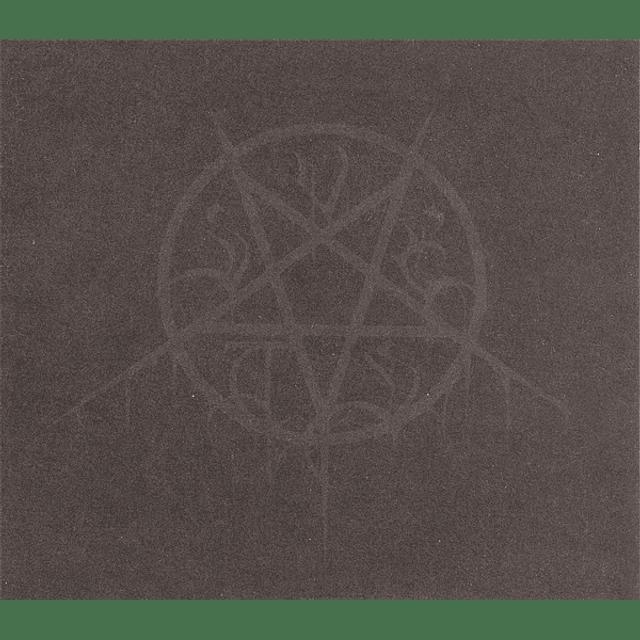 S.V.E.S.T.-Coagula - L'Ether Du Diable (CD)