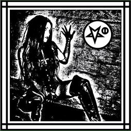 The True Werwolf-Death Music (CD)