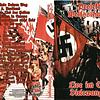 Kommando Freisler-Projekt Wolfsschanze - Live Im Club Dirlewanger (CD)