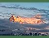 Cerro Paine Grande II