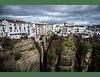 Ronda, España