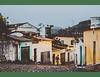 Ciudad de Cachoeira