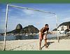 Brasil Futbol