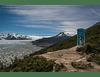 De Paraty a la Patagonia 1