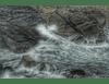 Cicatrices del agua 1