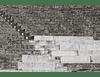 Anfiteatro IV