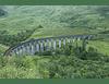 Tren Escocia