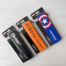 Estuche Avengers