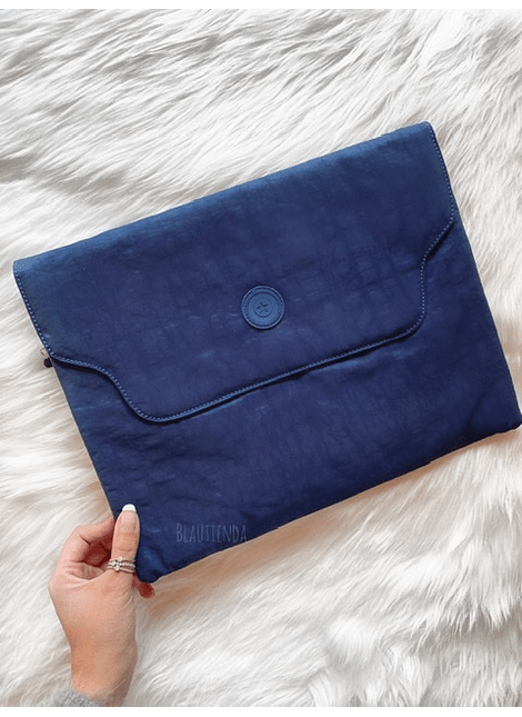 PORTA NOTEBOOK SLEEVE 14""