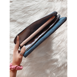 PORTA NOTEBOOK SLEEVE 11""