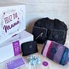 BOX HAPPY DAY MOM