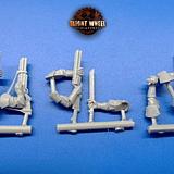 Britain arms kit 01
