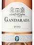 Gandarada